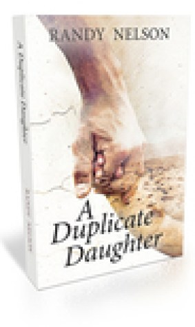 A Duplicate Daughter