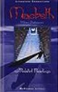 Download McDougal Littell Literature Connections: Macbeth Student Editon Grade 12 1996 pdf / epub books