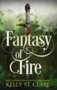 Download Fantasy of Fire books