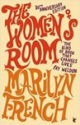 Download The Women's Room books