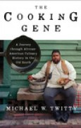 Download The Cooking Gene: A Journey Through African American Culinary History in the Old South pdf / epub books
