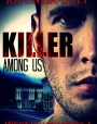 Killer Among Us (West Haven Series book 1)