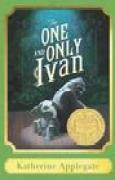 Download The One and Only Ivan: A Harper Classic books