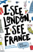 Download I See London, I See France (I See London, I See France, #1) books