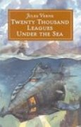 Download Twenty Thousand Leagues Under the Sea (Extraordinary Voyages, #6) pdf / epub books