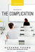 The Complication (The Program, #4)