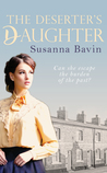 The Deserter's Daughter