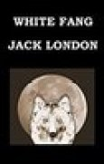 Download White Fang Jack London: Large Print Edition books