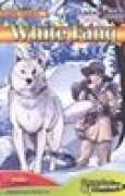 Download White Fang (Graphic Classics) pdf / epub books