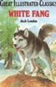 Download White Fang (Simplified Chinese and English) books