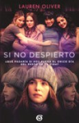 Download Si No Despierto books