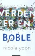 Download Verden er en boble books