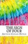 Download The Sign of Four: Includes MLA Style Citations for Scholarly Secondary Sources, Peer-Reviewed Journal Articles and Critical Essays (Squid Ink Classics) pdf / epub books
