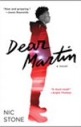Download Dear Martin books