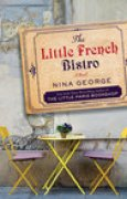 Download The Little French Bistro books
