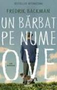 Download Un brbat pe nume Ove books