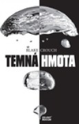 Download Temn hmota books