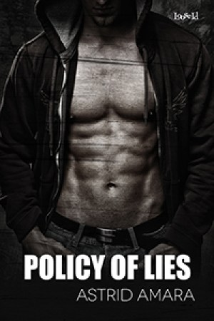 A Policy of Lies