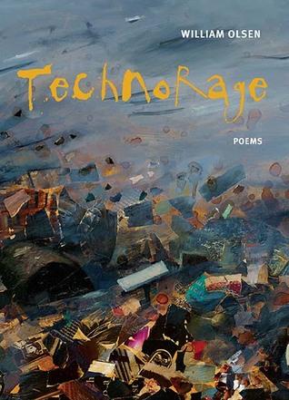 Technorage