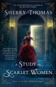 Download A Study in Scarlet Women (Lady Sherlock, #1) books