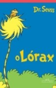 Download O Lrax books