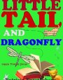 Little Tail and Dragonfly (Happy Friends #9)
