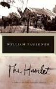 Download The Hamlet books