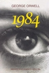 Download 1984