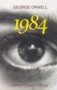 Download 1984 books