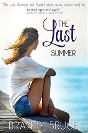 read online The Last Summer