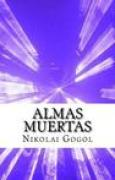 Download Almas Muertas (Spanish) Edition pdf / epub books