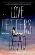 Download Love Letters to the Dead books