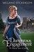 A Dangerous Engagement (The Regency Spies of London, #3)