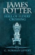 Download James Potter and the Hall of Elders' Crossing (James Potter, #1) books