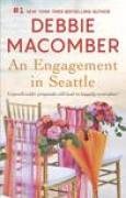 Download An Engagement in Seattle: Groom Wanted\Bride Wanted books