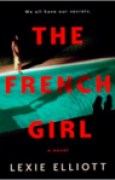 Download The French Girl books
