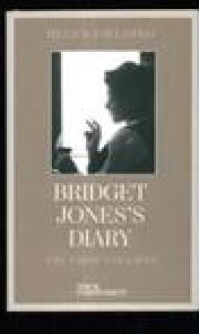 Bridget Jones's Diary: The First Columns