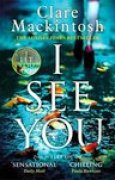 Download I See You books