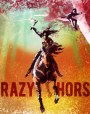 Crazy Horse (History on Fire #7-10)