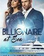 Billionaire at Sea #2