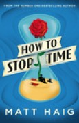 Download How to Stop Time books