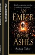 Download An Ember in the Ashes (An Ember in the Ashes, #1) books