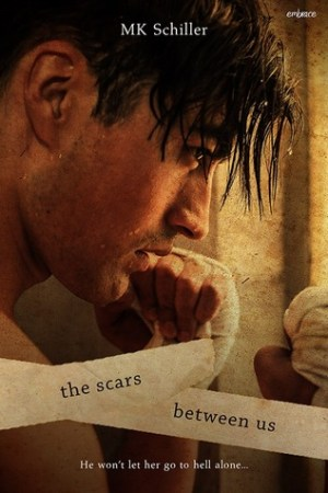 read online The Scars Between Us