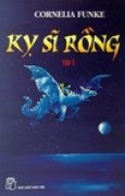 Download K S Rng (Dragon Rider, #1) books