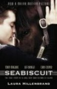 Download Seabiscuit: The True Story of A Long Shot Who Became A Legend books