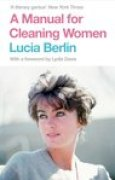 Download A Manual for Cleaning Women books
