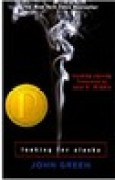Download Looking for Alaska (Filipino Edition) books