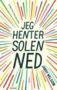 Download Jeg henter solen ned pdf / epub books