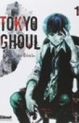 Download Tokyo Ghoul, tome 1 (Tokyo Ghoul, #1) books