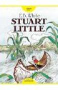 Download Stuart Little books